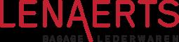 lenaerts-lederwaren-logo