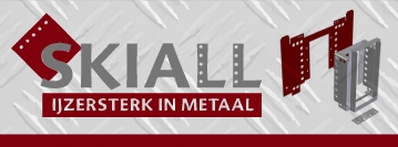 logo Skiall