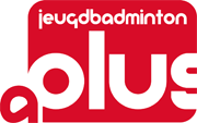 A Plus label